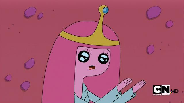 File:S1e1 princess bubblegum large eyes.png