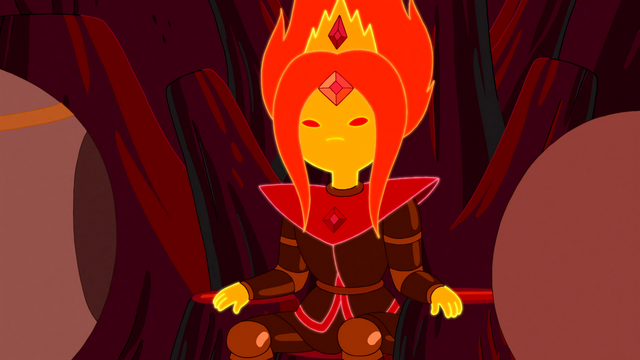 File:S5 E32 FP on the throne.png