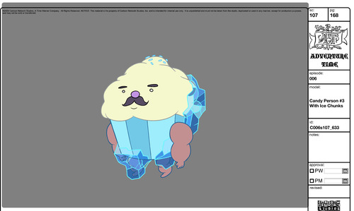 File:Modelsheet candyperson3 withicechunks.jpg