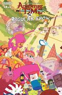 5965682-adventure-time-regular-show-4