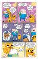 AdventureTime-22-preview-10-485a9.jpg
