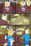 Cold shoulder page 12
