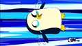 S2e1 Gunter the flying penguin.png