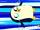 S2e1 Gunter the flying penguin.png