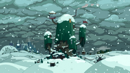 S7e14 treehouse snow