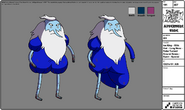 S7e21 modelsheet Ice King(5)