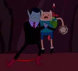 File:Adventure time they went to the nightosphere pt2 daddy 39 s little monster youtube 0001.jpg