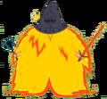 Finn in Flame Cloak.png