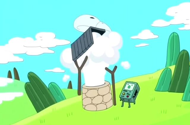 File:S2e7 BMO fixing the well 2.jpg