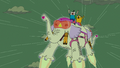 S6e10 Finn and Jake riding APTWE.png