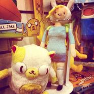 Toyfair2012c