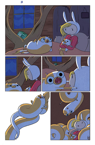 File:Fionna and Cake PG1.png