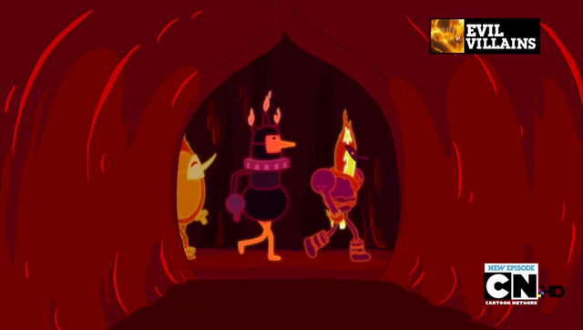 File:S4E22 SS 22.png