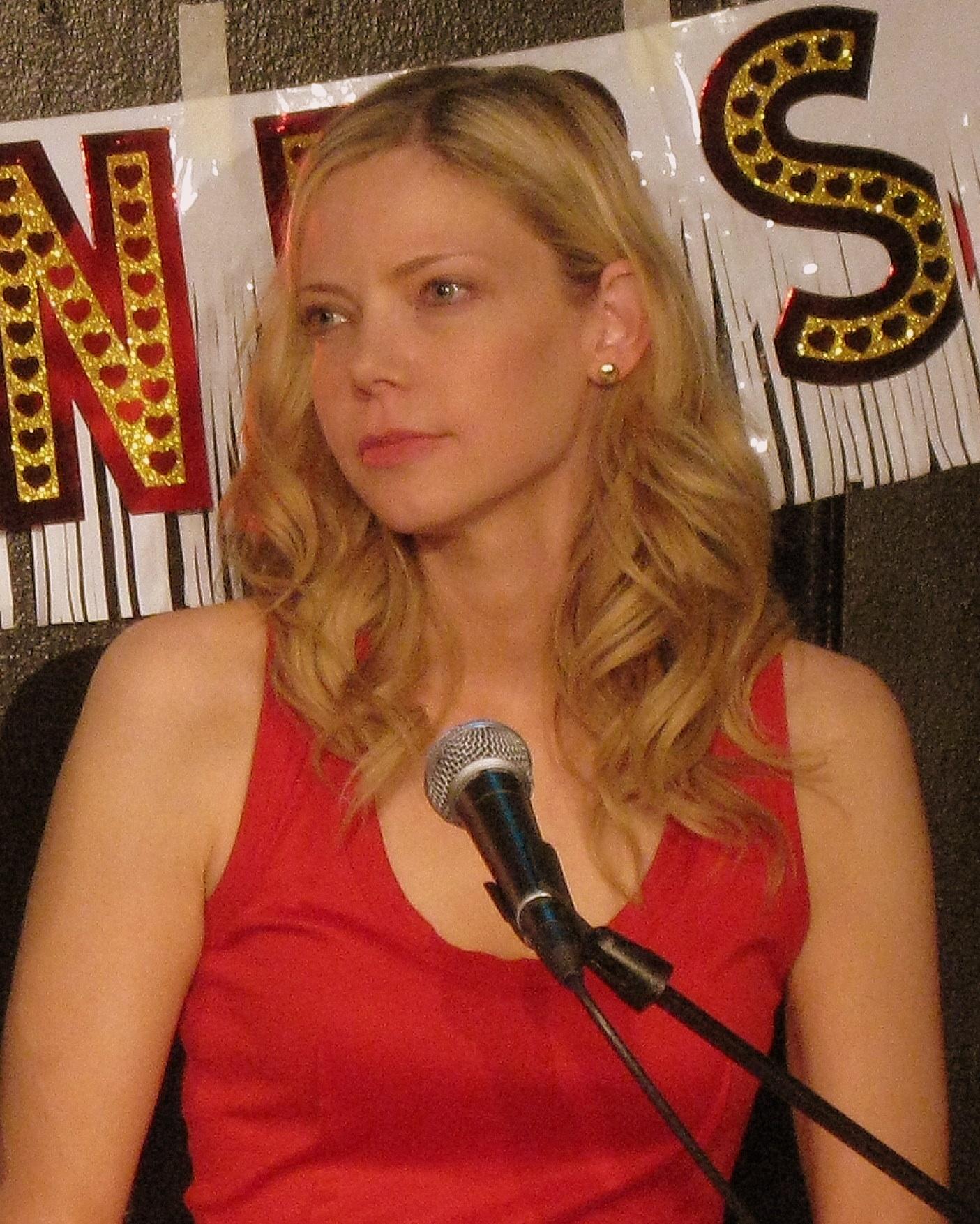 Ramona Nowitzki