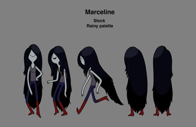 File:Modelsheet marcelinestockrainypalette.png