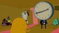 S6e1 What Time Is It.png