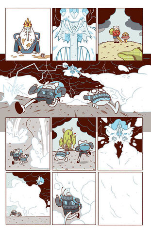 File:AdventureTime-WinterSpecial2014-rev-Page-08-7a810.jpg