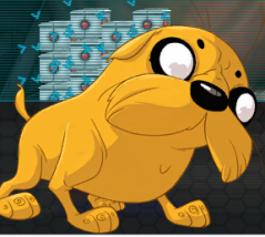 File:Jake-in-Project-Exonaut.png