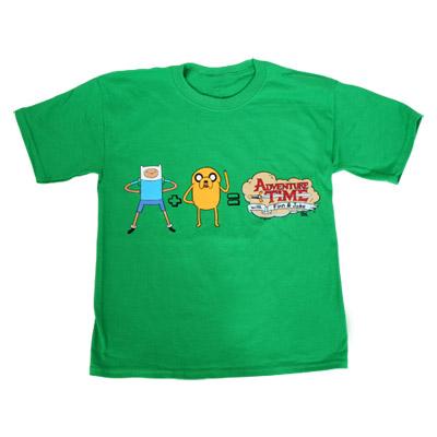 File:Shirt22.jpg