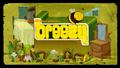 Thumbnail for version as of 02:04, May 26, 2014