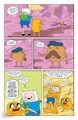 AdventureTime-22-preview-9-2e3e3.jpg