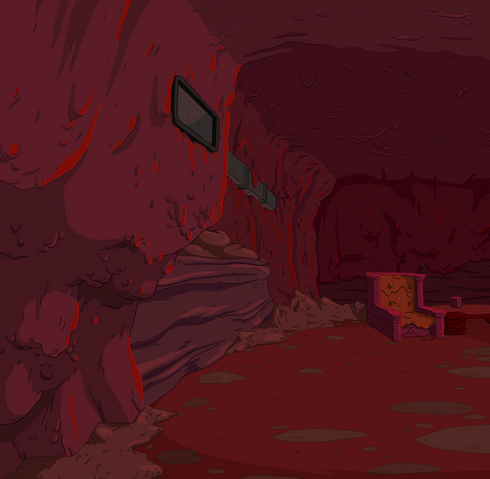 File:Ignition Point room background.png