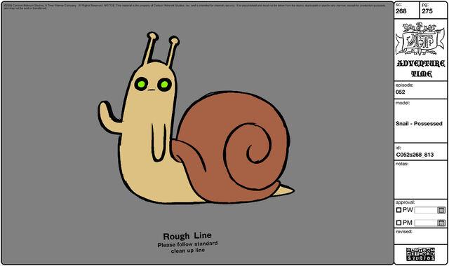 File:Modelsheet snail - possessed.jpg