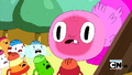 S4e10 Goliad yelling at Candy Kids.png