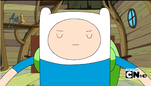 File:S4e14 Finn closed eyes.png