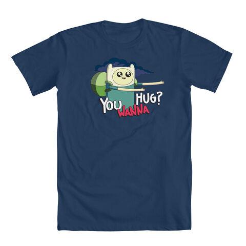 File:Finn t-shirt wanna hug.jpg