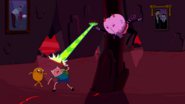 Return to the Nightosphere - Demon Blood Sword Screenshot 19