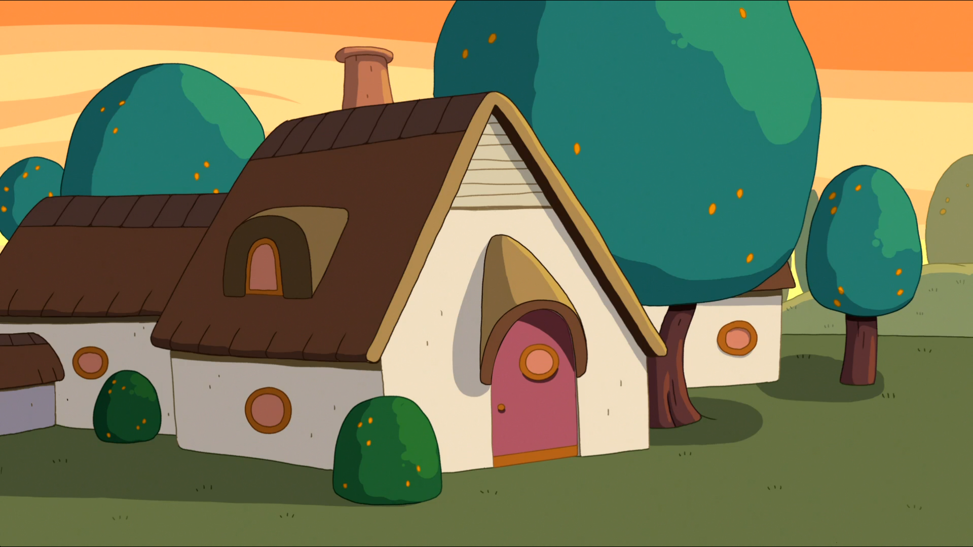 Candyland Clipart together with Crystal also 4005 2051 additionally File S07e06 village houses furthermore Adventure Time Bubbline Subtext Stops Cutting. on ice cartoon character