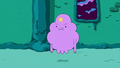 S6 E9 - Male LSP.png