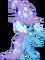 Trixie sig