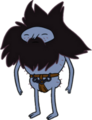 Bugbear 2.png