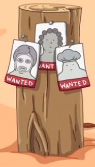 File:S5e34 Wanted posters.png