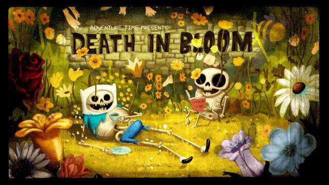 File:Titlecard S2E17 deathinbloom.jpg