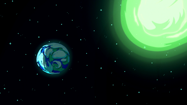 File:S6e24 Comet approaching Earth.png