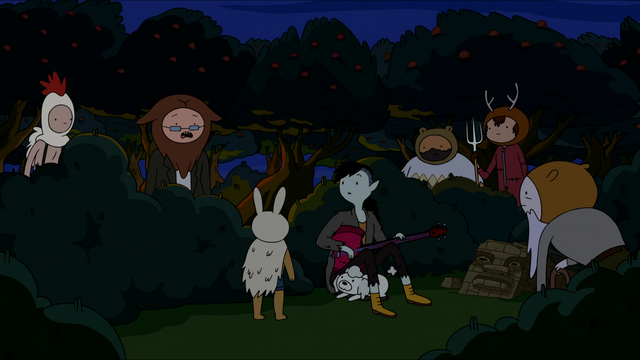 File:S7e7 marcy with tribe.png