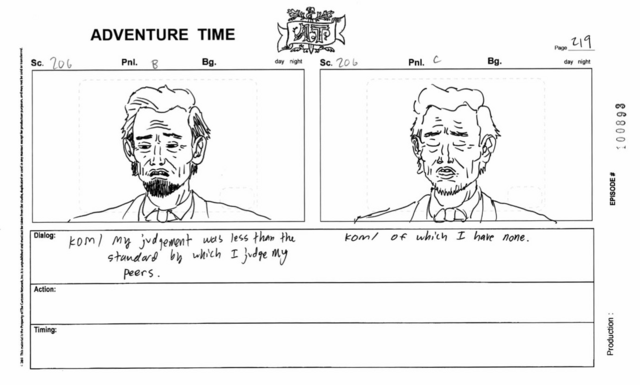 File:Storyboard My judgement was less....png