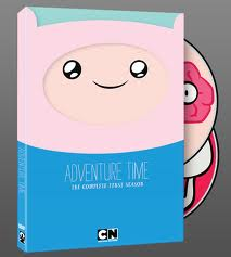 User blog:Adventurer101/How 2 watch Adventure Time without