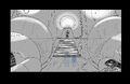 Thumbnail for version as of 23:33, September 30, 2013