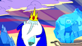 S1e3 finn and jake frozen.png