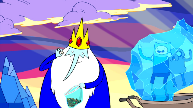 File:S1e3 finn and jake frozen.png