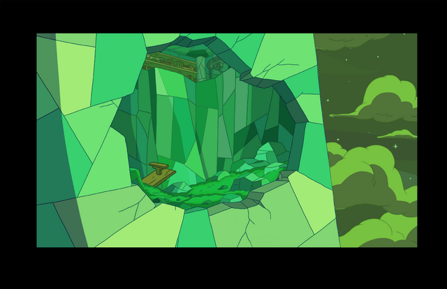 File:Bg s6e24 broken ice tower wall.png