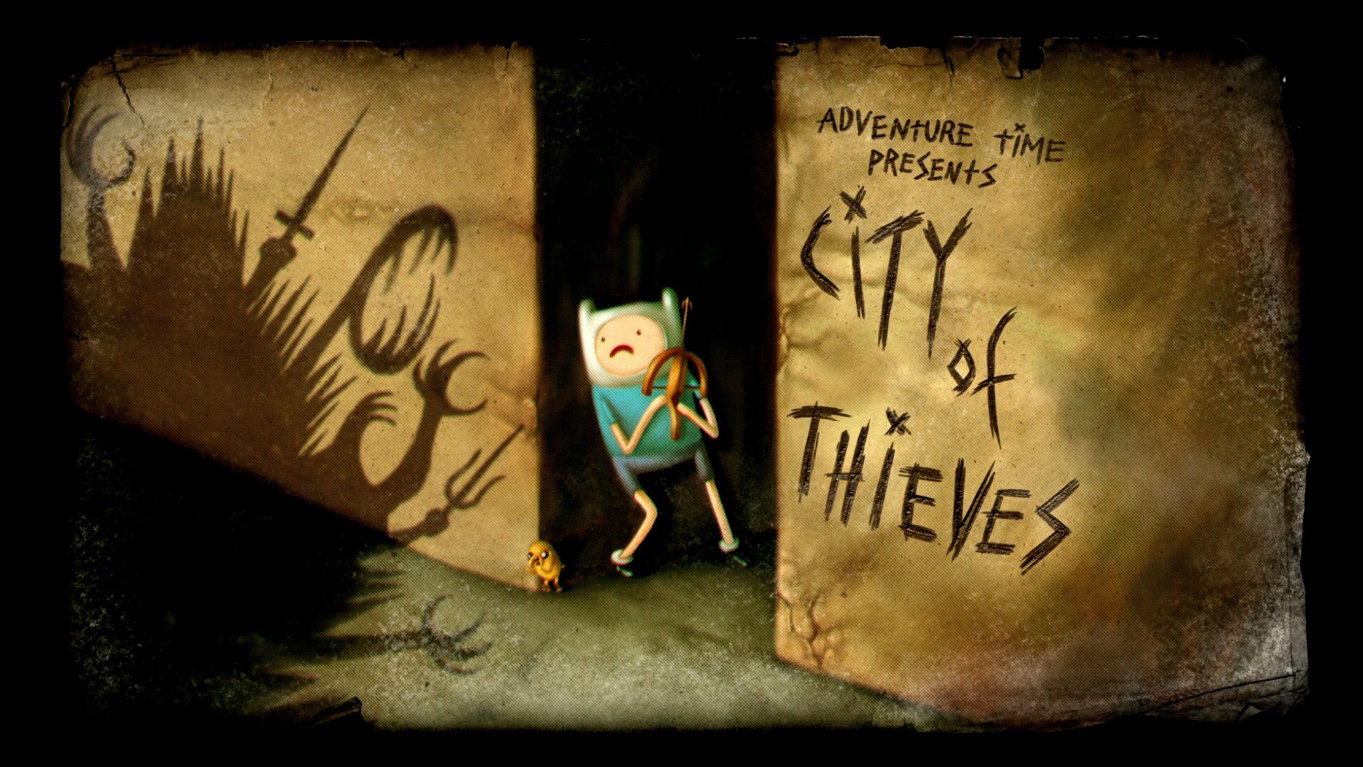 File:Titlecard S1E13 cityofthieves.jpg