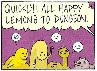 File:Happy lemons.png
