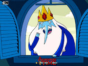 Ice-king-adventure-time-with-finn-and-jake-34395187-1024-768