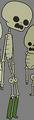 Lollipop Girls skeleton.png