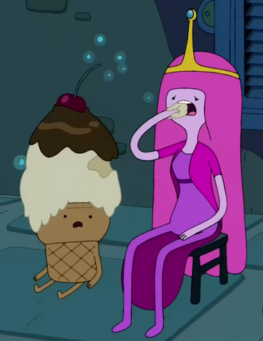 Watch Adventure Time Full Episodes | Free Cartoon Online ...
